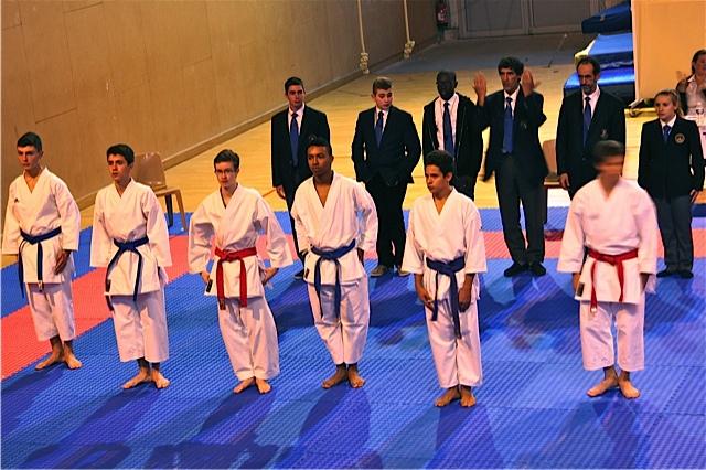 championnat Isère kata 9 11 2014 (2)