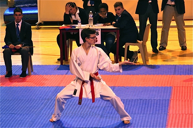 championnat Isère kata 9 11 2014 (3)