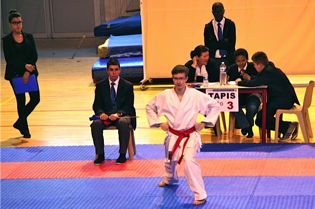 championnat Isère kata 9 11 2014 (4)