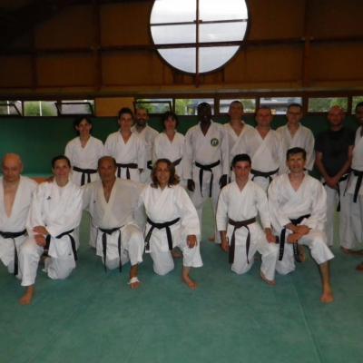 club 2011-2012 (4)