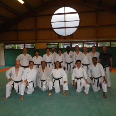 club 2011-2012 (5)