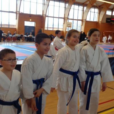 coupe de ligue honneur kata 31012015.pptx