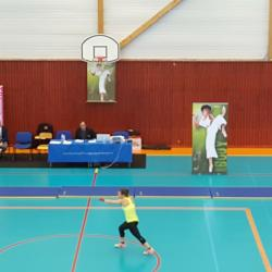 coupe régionale body karate 2017.jpg 2