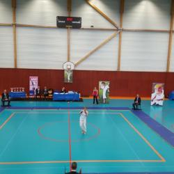 coupe régionale body karate 2017.jpg 3