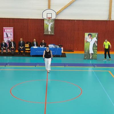coupe régionale body karate 2017.jpg4