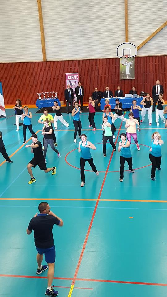 coupe régionale body karate 2017.jpg5