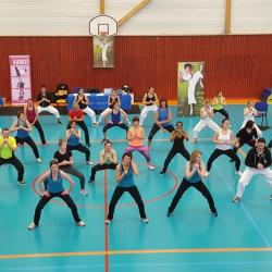 coupe régionale body karate 2017.jpg8