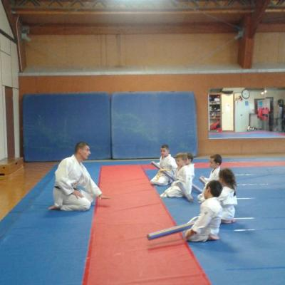 cours baby 11 2016 (1)