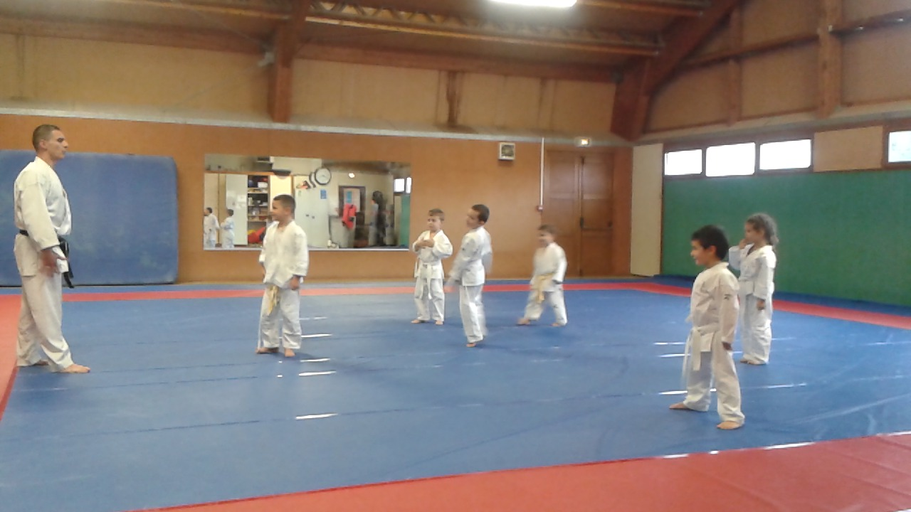 cours baby 11 2016 (3)