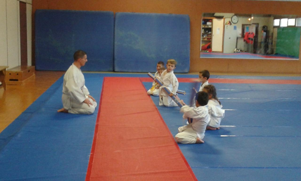 cours baby 11 2016 (4)