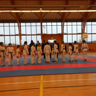Championnat dpt kata 5 11 17