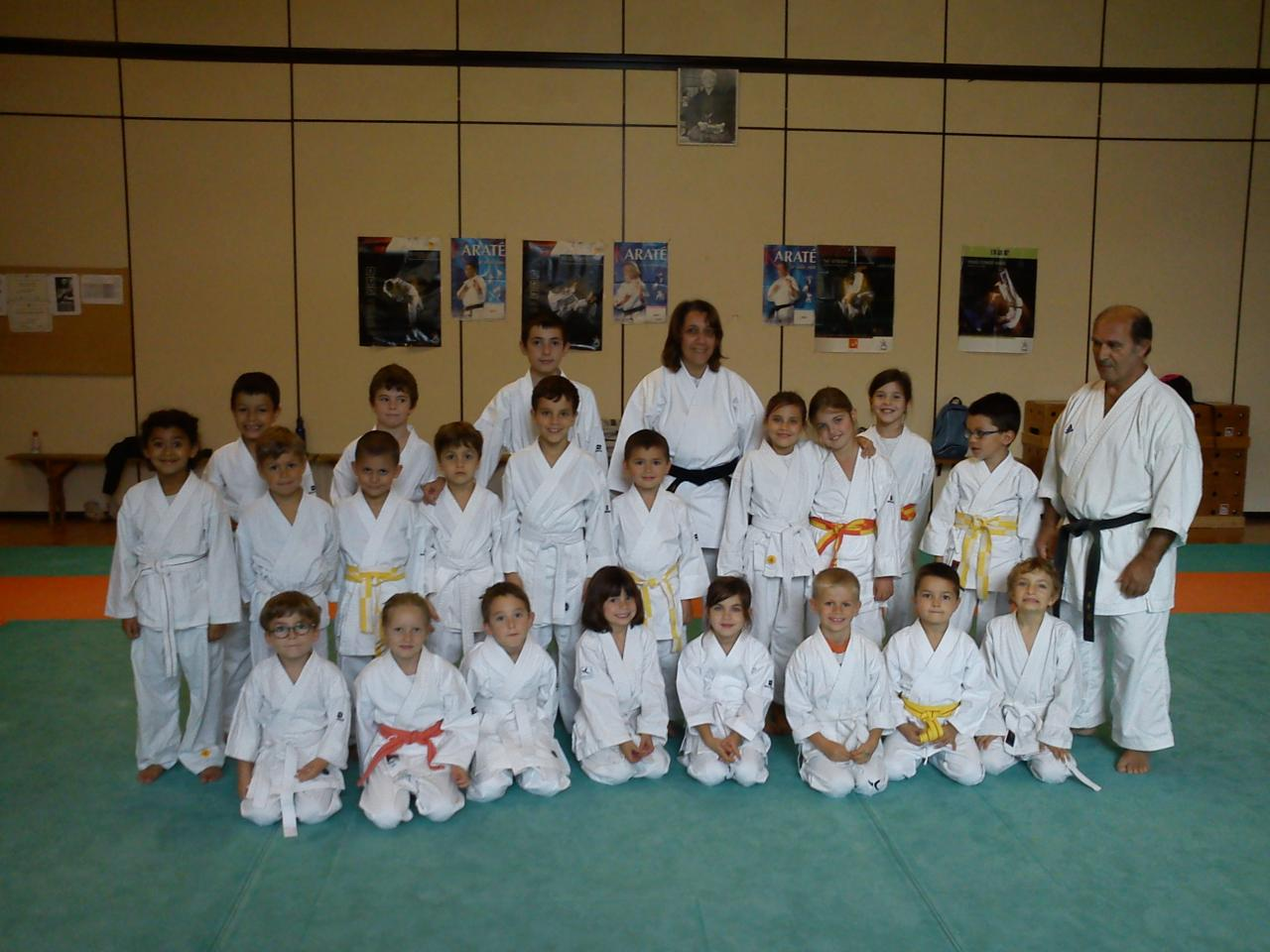 groupe+6-8 2012-2013