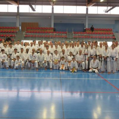 master class 2015 adultes