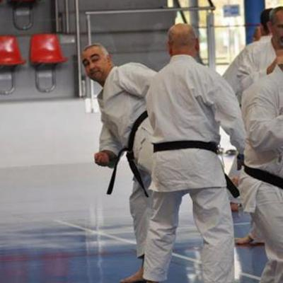 master   class 21 11 2014