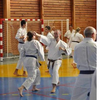master class  22 11 2014