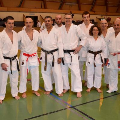 stage Didier LUPO 23 01 2016. 2jpg