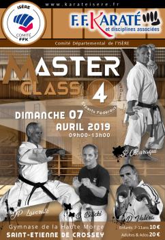 Master class le 07 04 2019 isere v3