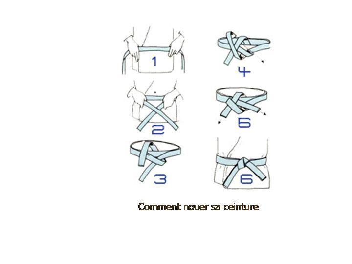 nouer-sa-ceinture-1.jpg