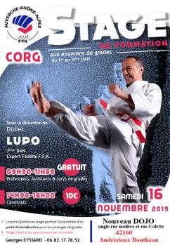 Stage lupo16 11 2019 v4
