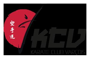 Karaté Club Varçois